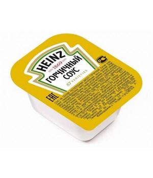 Соус хаинс горчичный