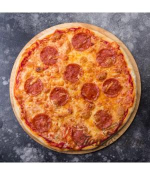"""Пицца """"Пепперони""""  350/620/750 грамм(СТАРАЯ)"""